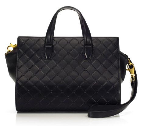 Moda Operandi gives us a peek at more of Alexander Wangs Fall 2012 handbags! Alexander Wang 41